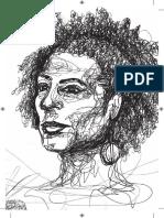 Leticia Pakrs - Quem e negro no Brasil - MNM (1)
