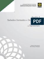 Material de Lectura Unidad 1-Inglés I