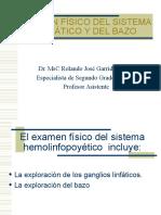 examen_fisico_del_sistema_linfatico