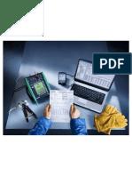Calibración y Certificación