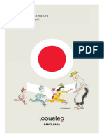 Catalogo Loqueleo 2021