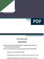 Monografia Vancomicina 2