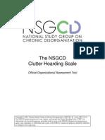 NSGCD_ClutterHoardingScale2008