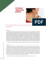 Abordagem_nutricional_funcional_no_tratamento_de_dermatite_atópica