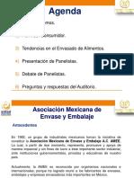 Sonia-Ibarreche-Mesa-Panel (1)