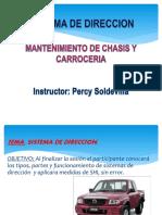 sistemadedireccion-160229040317