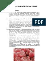 determinacion_de_hemoglobina
