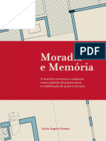 FURLAN_Lucia_2017_Moradia e memoria_TFG-FAUUSP_flavia brito