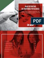 Guia_Definitivo_da_Anatomia_Patolgica