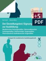 einstellungstest_medizinische_fachangestellte