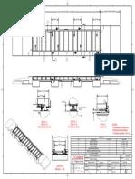 PDF Sistema de Pesaje