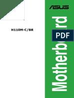 BP10930_H110M-C_BR_UM_V2_WEB