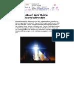 Handbuch_Plasmaschneiden_web