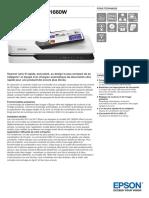 WorkForce-DS-1660W-datasheet