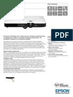 EB-1780W-datasheet