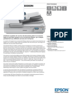 WorkForce-DS-60000N-datasheet