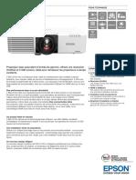 EB-L510U--datasheet(1)
