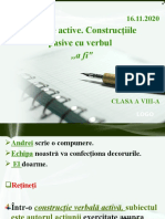 constructii_active_si_pasive