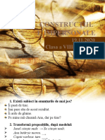 constructiile_impersonale
