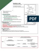 3. Farmacologia da Mucosa Gástrica
