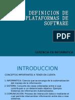 DEFINICION_DE_PLATAFORMAS_DE_SOFTWARE MALVINAS
