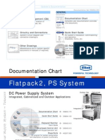 356804_173_DocChart_Flatpack2_DC_Power_Syst_pdf
