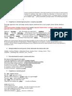 Worksheet 5 Rom