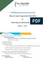 projet_vdi_amu_2014-2016