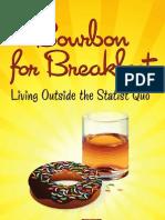 bourbon_for_breakfast