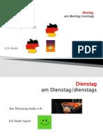 schulfacher-und-wochentage-kommunikativer-sprachunterricht-clt_113047