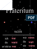prateritum-erklaerung-erweitert-grammatikerklarungen_133533