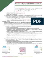 EFS_Physique1_2021_complet