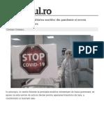 _international_in-lume_lupta-sordida-realitatea-mortilor-pandemie-nevoia-pastrarii-imaginii-tara-1_609a3f985163ec4271eb26f5_index
