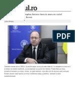 _news_politica_ministrul-externe-bogdan-aurescu-tinea-mana-uncartof-fierbinte-scria-kovesi-1_609c0c165163ec4271f7b056_index