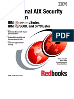 aix_security