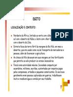 EGITO_HISTÓRIA_DA_ARTE_PDF[1]