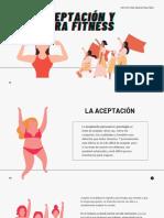 Cultura fitness vs aceptación (1)