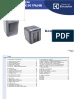manual-de-servicos-pa10n-pa20g-pa25g-pa30g
