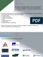 apresentação_(Portal) (1)