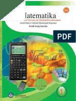 Matematika_klpk_seni_parwst_tek_keRTan_hendi