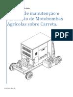 182003-MANUAL MOTOBOMBA DIESEL AGRICOLA CARRETA - Rev.00
