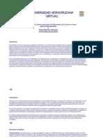Un_modelo_de_Diseno_para_la_elaboracion_de_cursos_en_linea