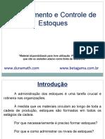 plancontrestoques-180628165308