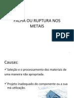 6- fratura_fadiga-M