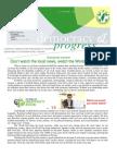 DPP Newsletter June2006
