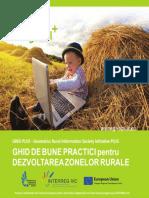 Ghid de Bune Practici Pentru Dezvoltarea Zonelor Rurale_v2ec27