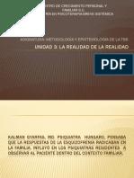 epistemologiaunidad3-130710150712-phpapp01