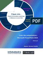 Creer_des_presentations-Microsoft_PowerPoint_2010-manuel
