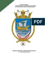 EDITAL CFAQ MOC-MOM 2021