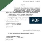 Copy of Raport Concedii 06-08.02.15